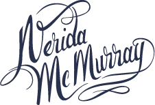Nerida Mcmurray Photography