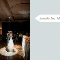 SJ_Blog_NeridaMcMurrayPhotography01