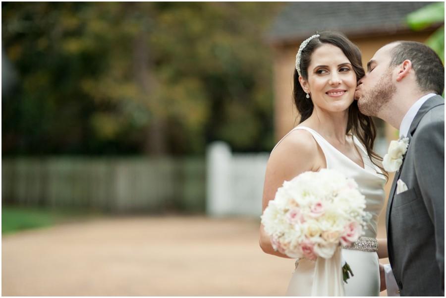 www.neridamcmurray.com.au 0411 087 040