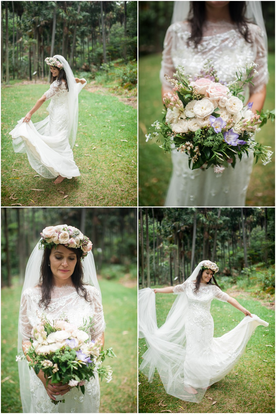 NeridaMcMurrayPhotography_AN_Blog46